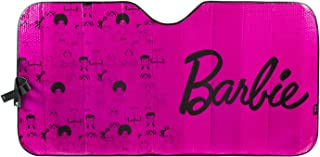 US Speedo 11030009 Barbie Hot Pink Designer Key Fob Case with 3 Buttons