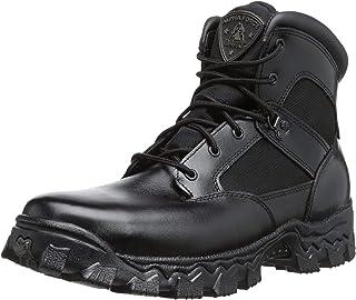 حذاء روكي ألفا فورس المقاوم للماء