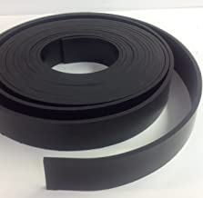 Best rubber strips with adhesive Reviews