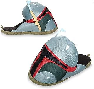 star wars r2 d2 slipper boots