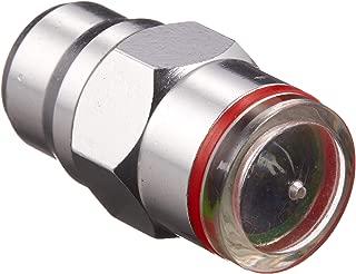 スプリットファイア(SplitFire) ニューイング エ アーチェックバルブ NNW-AC001