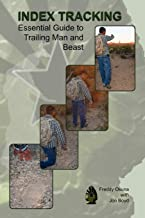 Index Tracking: Essential Guide to Trailing Man and Beast