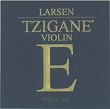 Larsen Tzigane Violin e''-1 (bola) medium