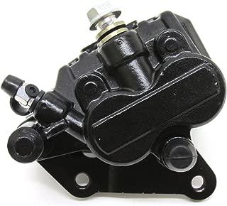 Bremssattel Hengtong vorn inklusive Bremsbel/äge X Evo 125 M366 07-12 vorne