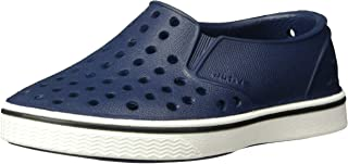 Native Shoes Kids' Miles Child Sneaker
