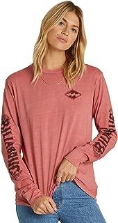 Best ladies stone roses tshirt Reviews