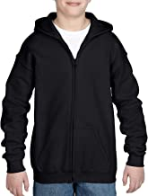 Best black cartoon hoodie Reviews