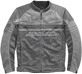 Best harley davidson affinity mesh jacket Reviews