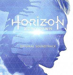 Ost: Horizon Zero Dawn