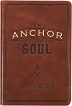 An Anchor for the Soul – Devotional