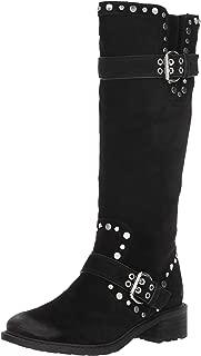 Women's Deryn Knee High Boot