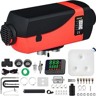 VEVOR 2KW Air Diesel Heater Planar 12 v warme lucht diesel verwarming diesel verwarming 12 v diesel luchtverwarming 12 v a...