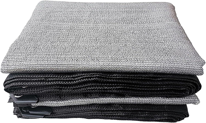 Sunblock Shade Cloth Net -O Our shop most popular Anti-UV quality assurance 80%