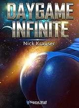 Daygame Infinite Colour