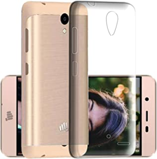 micromax q4101 back cover