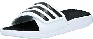 adidas Adissage TND Unisex Adults' Slides