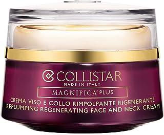 Collistar 61308 - Crema de cara Elixir de la Juventud Magnifica Plus