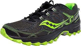 Men's Excursion Tr11 Running Shoe