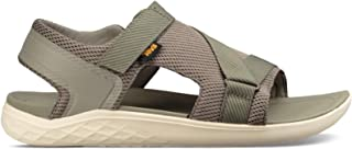 Terra-Float 2 Hybrid Sandal - Men's Hiking