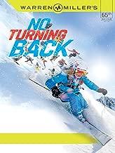 warren miller ski movie 2017