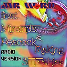 Best mr peacock song Reviews