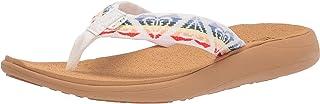 Roxy Lizzie Comfort Sandal womens Sandal