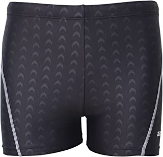 FEOYA Mens Compression Swimsuit Shorts Dry Quick...