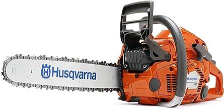 Suchergebnis Auf Für Husqvarna 346xp