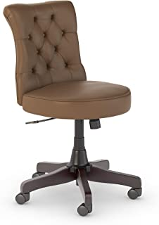 Amazon Com Home Office Desk Chairs 21 To 25 Inches Home Office Desk Chairs Home Offic Home Kitchen
