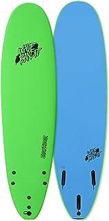 Wave Bandit Easy Rider 7'0