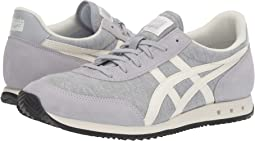 new product 40926 15756 Women's Onitsuka Tiger Shoes | 6pm