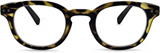 Izipizi Reading Glasses For Women