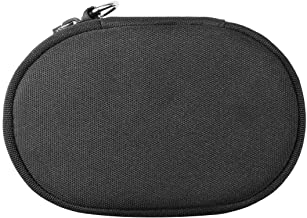 Geekria Travel Case Compatible with Logitech MX Master / Master 2s and Many Wireless Mouse / Protective Travel Bag with Sp...