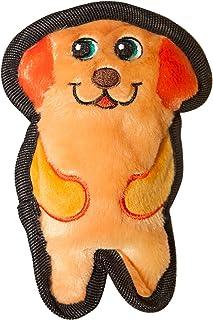 Outward Hound Invincible Mini Dog