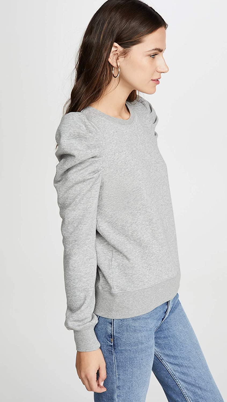Rebecca Minkoff Women's Janine Sweatshirt