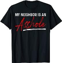 Best my neighbors ass Reviews