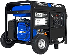 Best champion generator 41537 Reviews