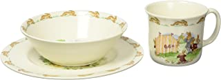 Best beatrix potter china set Reviews