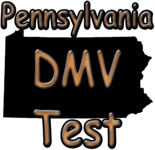 Pennsylvania DMV Permit Practice Exams
