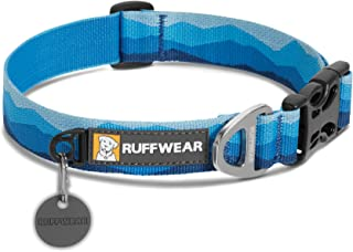 most durable dog collars
