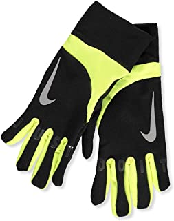 Nike Little Boys' Gear Up Touch Screen Gloves (One Size)