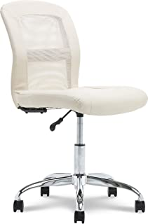 Best serta chair replacement parts Reviews