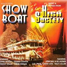 Best high society musical score Reviews