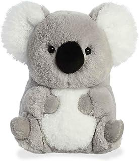 """Aurora - Rolly Pet - 7"""" Wilbur Koala"""
