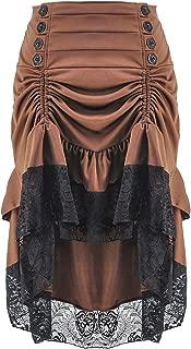 Best steampunk ladies fashion Reviews