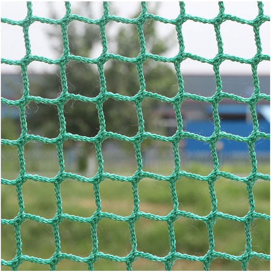 YYQIANG Safe Netting Clearance SALE! Limited time! Balcony Decor Net Year-end annual account Protection Fence Cl Child