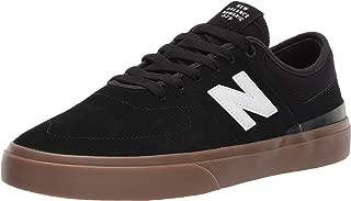 New Balance Men's 379