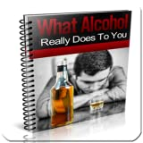 info Alcohol Free reminder notes