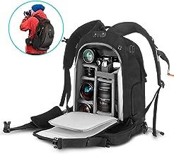 Camera Backpack 21