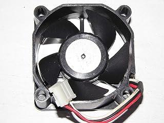 【SAPA】散熱CPUファン適用する Panasonic DMR-BZT760 BZT860 DIGA 修理交換用 NMB 1406KL-09W-S29